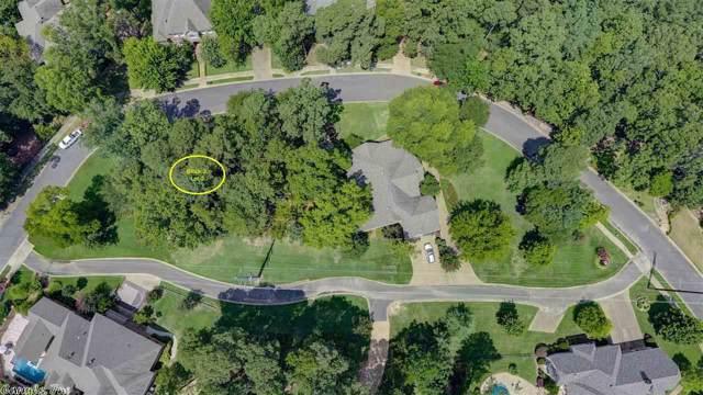 3 Lotus Loop, Hot Springs, AR 71901 (MLS #19030968) :: United Country Real Estate