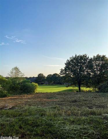 19 Waters Edge, Cabot, AR 72023 (MLS #19031656) :: RE/MAX Real Estate Connection