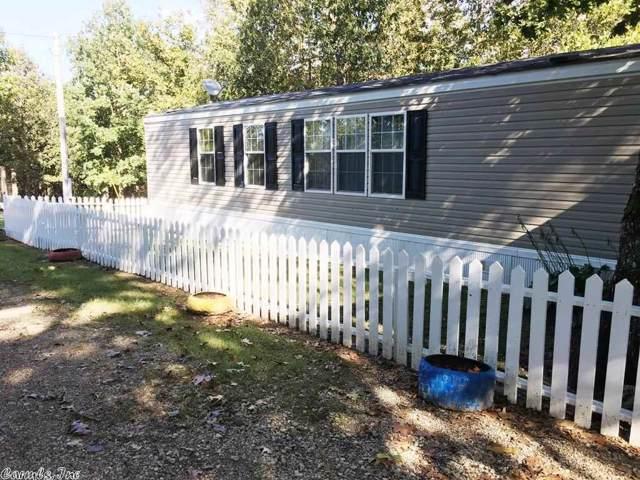 5843 Republican, Salem, AR 72576 (MLS #19033504) :: RE/MAX Real Estate Connection