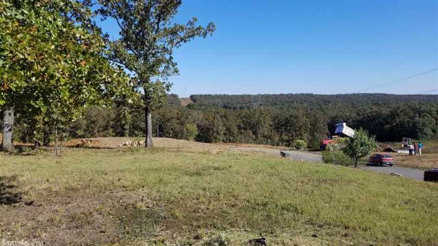 34 Greystone Blvd., Cabot, AR 72023 (MLS #19033584) :: RE/MAX Real Estate Connection