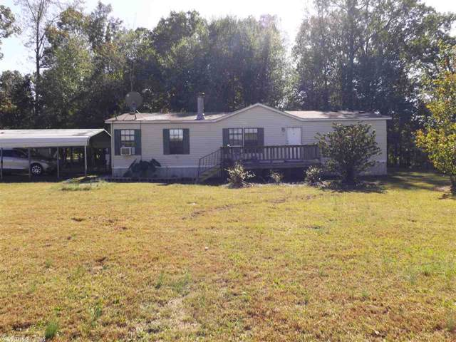 140 James Price Rd., Beebe, AR 72012 (MLS #19033878) :: RE/MAX Real Estate Connection