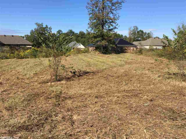 300 Silver Springs, Haskell, AR 72015 (MLS #19034144) :: United Country Real Estate