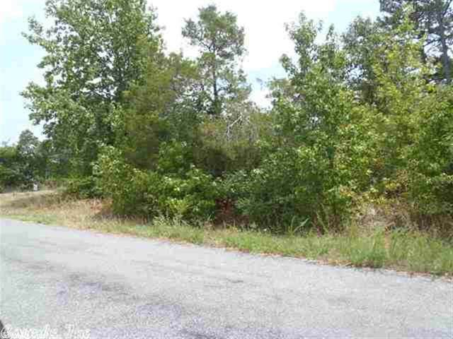 17 Trace Dr., Greers Ferry, AR 72067 (MLS #19034347) :: United Country Real Estate