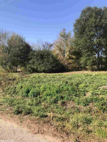 Ludden, Pearcy, AR 71964 (MLS #19035680) :: United Country Real Estate