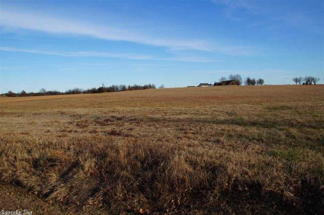 54 Win Meadow, Greenbrier, AR 72058 (MLS #19039815) :: United Country Real Estate