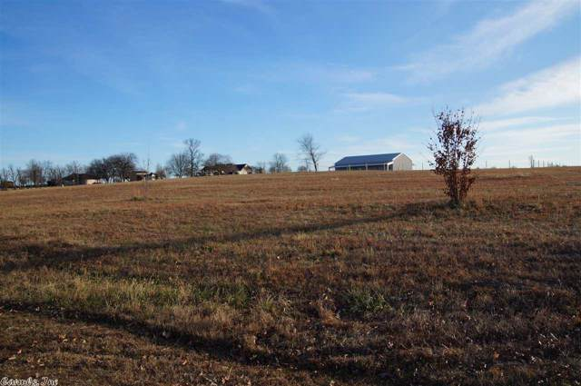 57 Win Meadow, Greenbrier, AR 72058 (MLS #19039817) :: United Country Real Estate