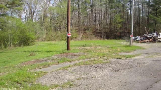 1837 Southland Circle, Benton, AR 72019 (MLS #20001930) :: Truman Ball & Associates - Realtors® and First National Realty of Arkansas