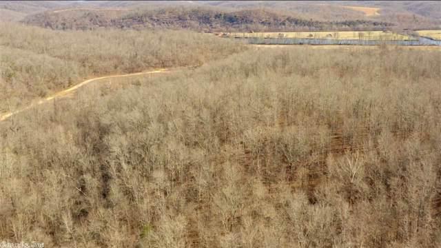 Pleasant Grove, AR 72568 :: Truman Ball & Associates - Realtors® and First National Realty of Arkansas