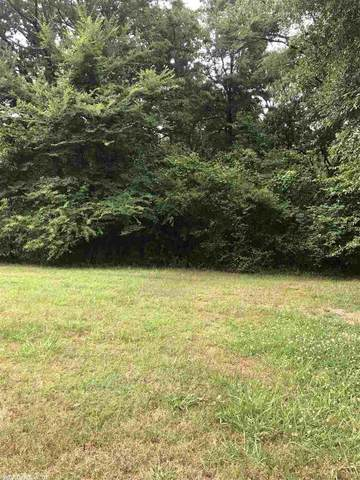 5205 Dunbar, Little Rock, AR 72223 (MLS #20002234) :: United Country Real Estate