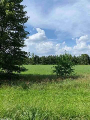 1 Meadow Lake, Lonoke, AR 72086 (MLS #20002270) :: RE/MAX Real Estate Connection