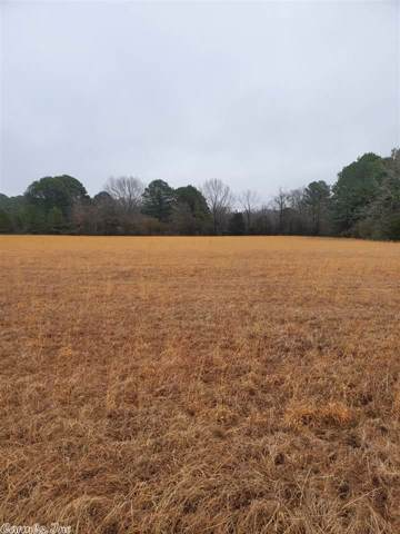 Jacksonville, AR 72076 :: United Country Real Estate