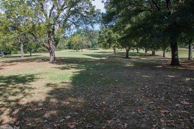 15 Pecan Acres, Jonesboro, AR 72401 (MLS #20003598) :: United Country Real Estate
