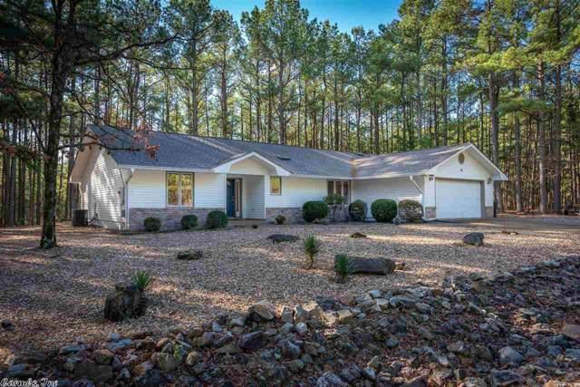 6 Mandarina, Hot Springs Vill., AR 71909 (MLS #20004381) :: RE/MAX Real Estate Connection
