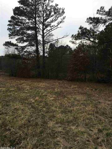 13 Beebe Outlots, Beebe, AR 72012 (MLS #20005886) :: RE/MAX Real Estate Connection