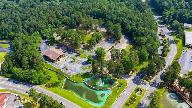 117 Cooper, Hot Springs Village, AR 71909 (MLS #20006556) :: The Angel Group