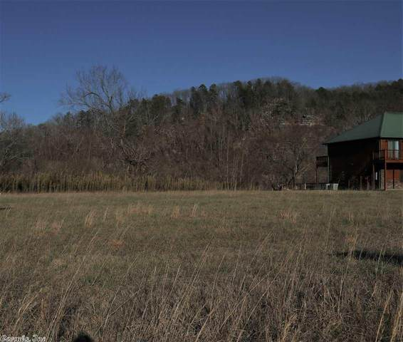 Mcphearson Terrace, Norfork, AR 72658 (MLS #20008267) :: United Country Real Estate