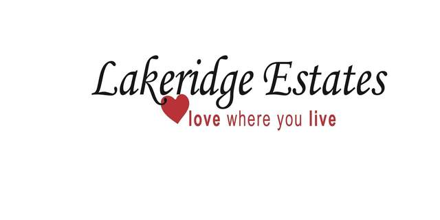 39 Lakeridge Estates, Searcy, AR 72143 (MLS #20009663) :: The Angel Group