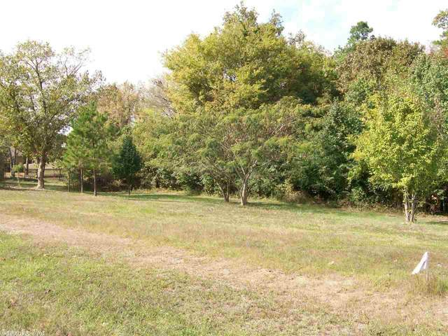 0 Springwood, Hot Springs, AR 71913 (MLS #20011415) :: Truman Ball & Associates - Realtors® and First National Realty of Arkansas
