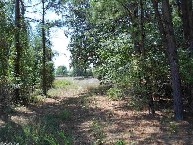Gabor, Hot Springs, AR 71913 (MLS #20014576) :: United Country Real Estate