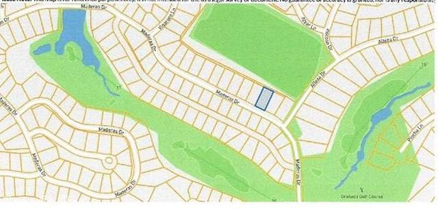 308 Maderas, Hot Springs Village, AR 71909 (MLS #20015463) :: Truman Ball & Associates - Realtors® and First National Realty of Arkansas