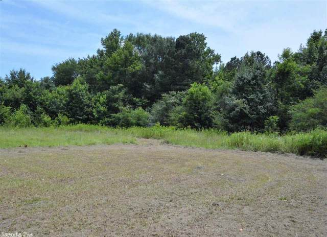 0 Us-270, Prattsville, AR 72129 (MLS #20020401) :: United Country Real Estate