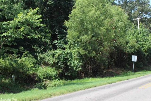 Russellville, AR 72801 :: United Country Real Estate