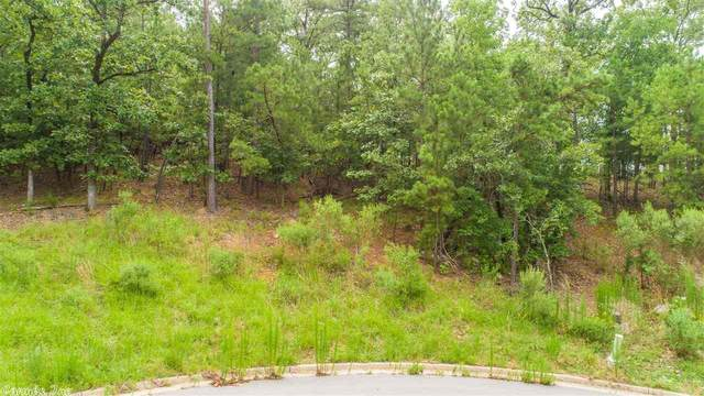 Maumelle, AR 72113 :: United Country Real Estate