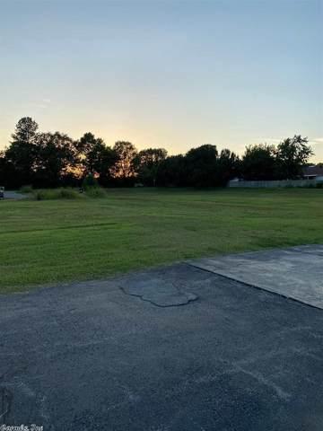 2 Hwy 49, Jonesboro, AR 72401 (MLS #20021613) :: United Country Real Estate