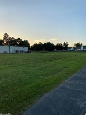 2 Hwy 49, Jonesboro, AR 72401 (MLS #20021617) :: United Country Real Estate
