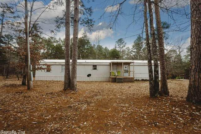 Higden, AR 72067 :: United Country Real Estate