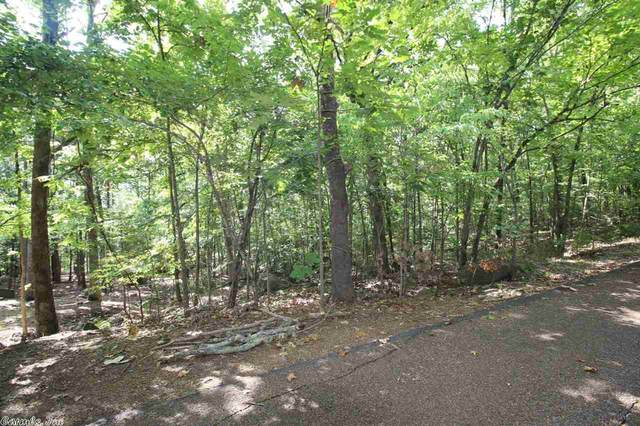 35 Country Club Addition, Heber Springs, AR 72543 (MLS #20023206) :: United Country Real Estate