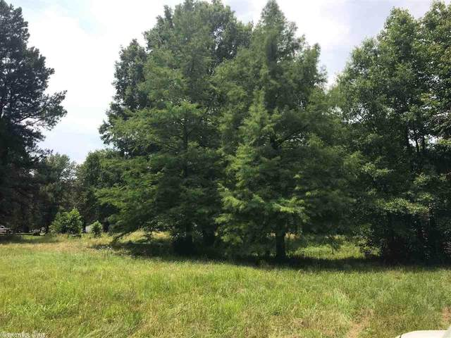 0 Goldsmith Rd, Paragould, AR 72450 (MLS #20023869) :: United Country Real Estate