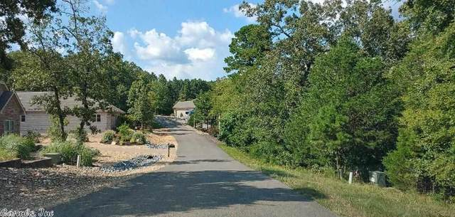 13 Amable, Hot Springs Village, AR 71909 (MLS #20024450) :: United Country Real Estate