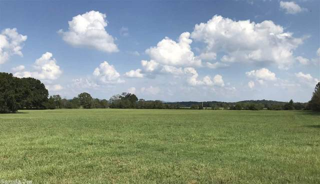 Hwy 298 & 88, Sims, AR 71969 (MLS #20025638) :: United Country Real Estate