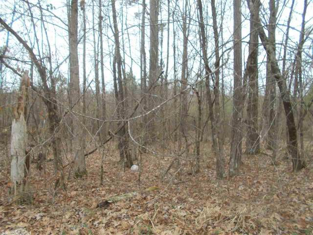 237 St Annes, Benton, AR 72015 (MLS #20026558) :: United Country Real Estate