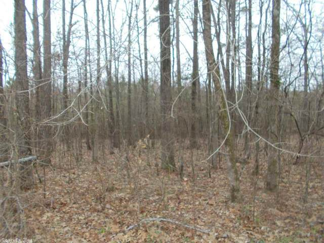 238 St Annes, Benton, AR 72015 (MLS #20026559) :: United Country Real Estate