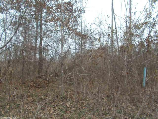 239 St Annes, Benton, AR 72015 (MLS #20026561) :: United Country Real Estate