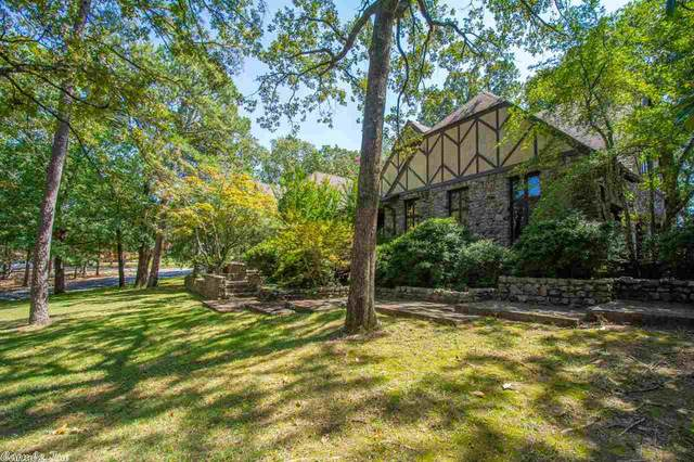 Little Rock, AR 72212 :: United Country Real Estate