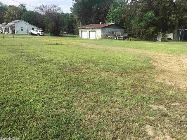 3364 Hwy 367, Austin, AR 72007 (MLS #20028412) :: United Country Real Estate
