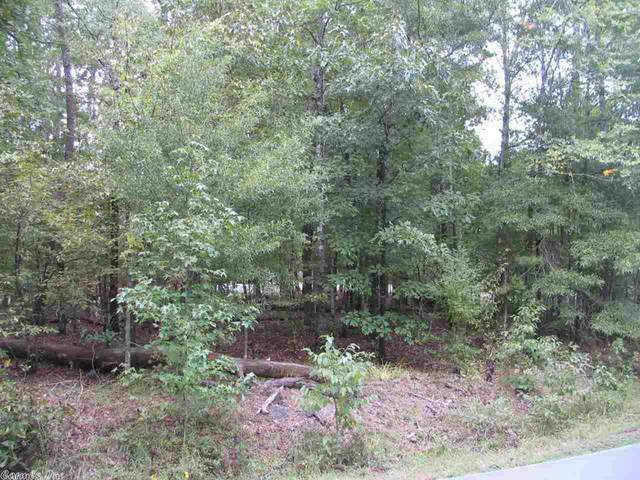 42 Cifuentes Way, Hot Springs Village, AR 71909 (MLS #20030336) :: United Country Real Estate