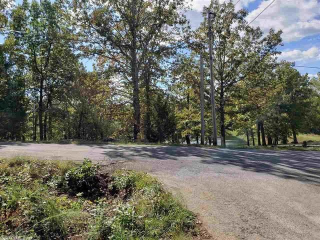 Enid Circle, Cherokee Village, AR 72529 (MLS #20030837) :: United Country Real Estate