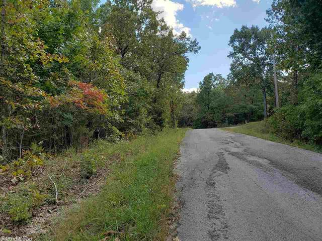 Iuka, Cherokee Village, AR 72529 (MLS #20030838) :: United Country Real Estate
