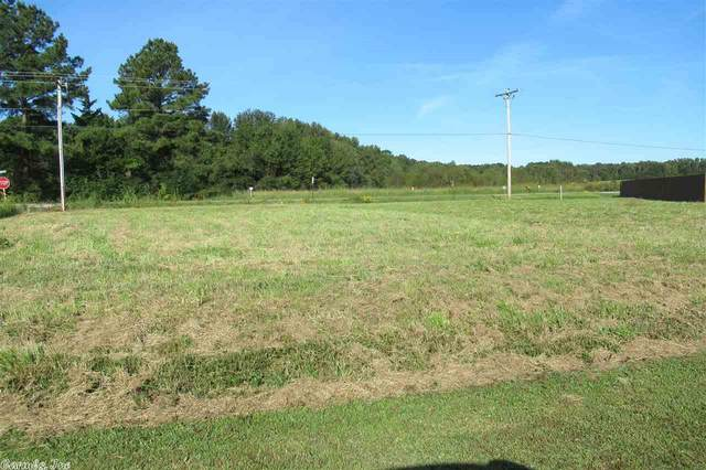 2100 Duane, Beebe, AR 72012 (MLS #20031177) :: United Country Real Estate