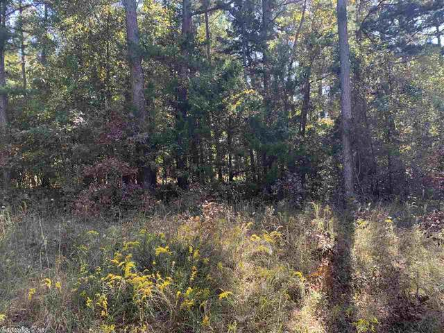 20 Windamere, Tumbling Shoals, AR 72581 (MLS #20032267) :: United Country Real Estate