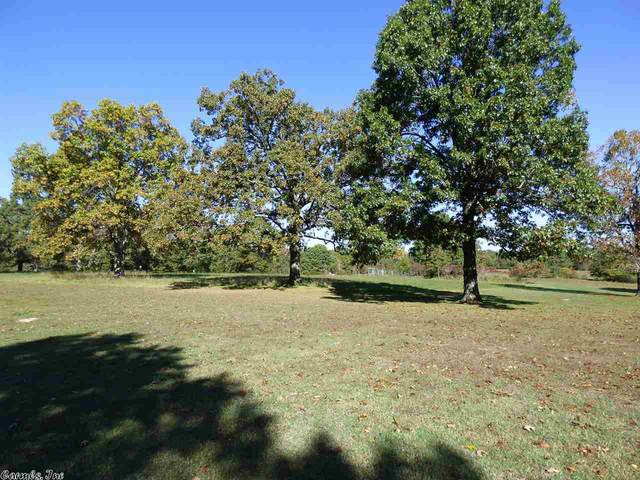 Highland, AR 72542 :: United Country Real Estate