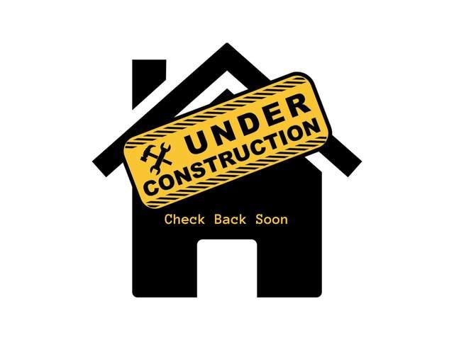 5009 Marian, Benton, AR 72019 (MLS #20033789) :: United Country Real Estate