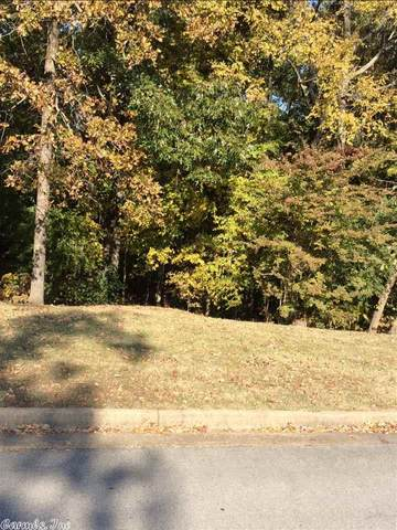 900 Rolling Forest, Jonesboro, AR 72404 (MLS #20034769) :: United Country Real Estate