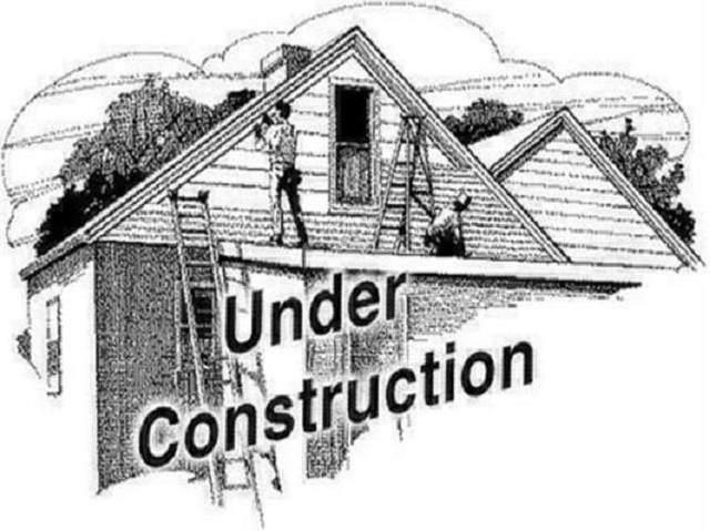55 Mano, Hot Springs Vill., AR 71909 (MLS #20037189) :: United Country Real Estate