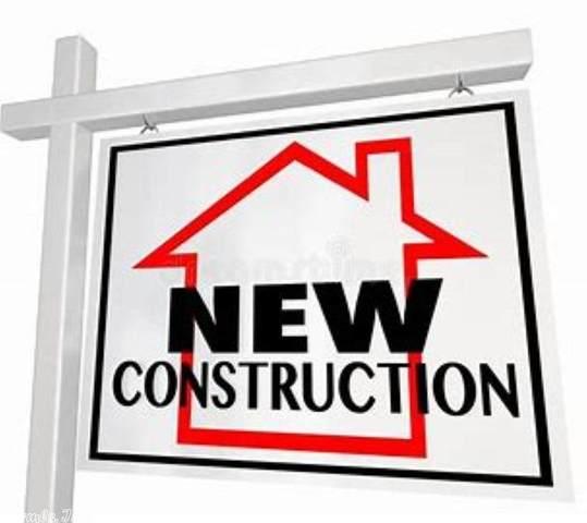 8 Innovacion, Hot Springs Vill., AR 71909 (MLS #20037561) :: United Country Real Estate