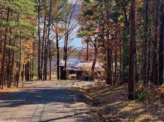 0 Mountain View No 2, Fairfield Bay, AR 72088 (MLS #20037835) :: United Country Real Estate